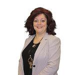 Stacey Dubois