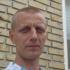 Jens Bolwig