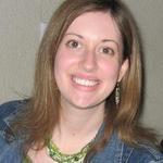 Laura Rakestraw