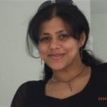 Sonia Mani