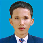 Lâm Hòa Văn
