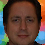 Paul Moraga