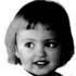Cookie Rietveld-Kirwan