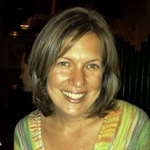 Andrea Coyle