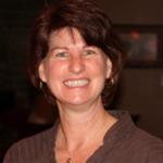 Sue Lorusso