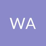Waleed Arr