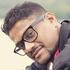 Abhishek Shinde