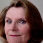Karen Lubrecht