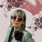 Irina Pelynjo