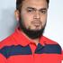 Shaik Abdul Wahab