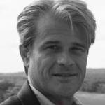 Paul Kizilos