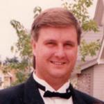 Greg Pallai
