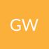 Grant Wheeler