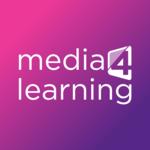 Media4Learning Studio