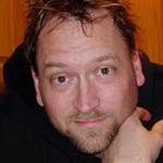 Brett Treptow