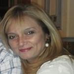 Monica Galvan