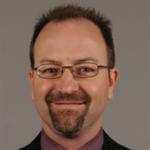 Scott Blomgren