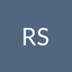 Raj  Freelancer