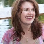 Beth McGoldrick