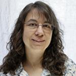 Cheryl Sarafin