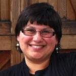 Tehmina Gladman