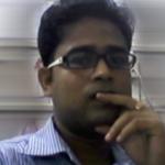 Debashis Debnath