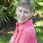 Sharon Calvin