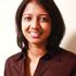 Aarti Ramanathan