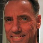 Mike Delaney
