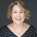 Norma Kaplan