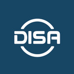 DISA Communications