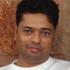 Sandeep SD