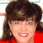 Lisa Simons
