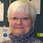 Cindy Pandke`