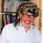 Anthony McHAREK