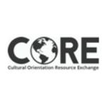 Cultural Orientation  Resource Exchange