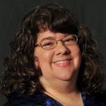 Donna White