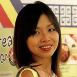 Tracy Hoang