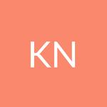 Kimberly Newton
