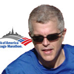 Michael Laudone