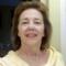Rhonda Goetz