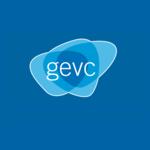 GEVC 01 GEVC 01