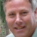 Bryan Tregunna