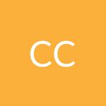 Cory Calderon