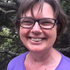 Sue McCormack