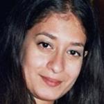 Elisheva Eshel