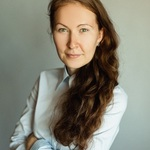 Alena Simonova