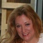 Debra Cassell