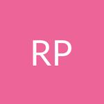 Ralph Pichie