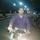 Amit Pilavare